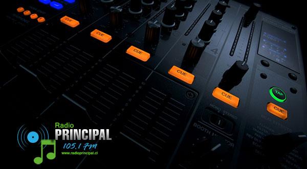 studioradio2