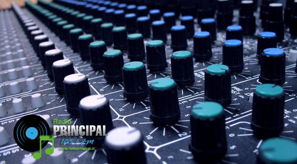 studioradio4