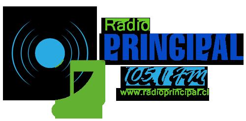 LogoPrincipal_contact