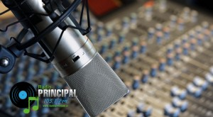 studioradio3